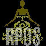 rpos_stuff