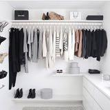 shopmycloset_