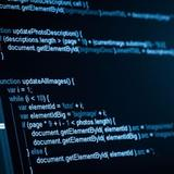 programminghelper