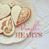 vanilla.hearts