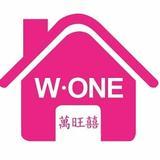 w-one