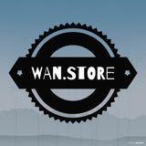 wan.store