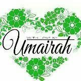 withlovebyumairah