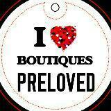 boutiquepreloved