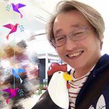 calvin_wang
