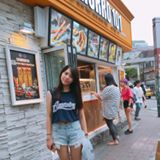 cheukying972