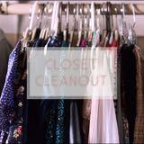 closet_cleanout_sale