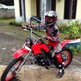 diana_mini_motor