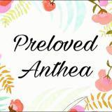 prelovedanthea