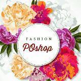 fashion.poshop