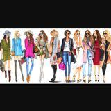 fashiongirlll