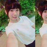 hsin_chu