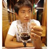 nils_syu