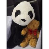 panda1208
