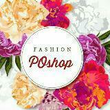 poshop96