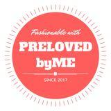 preloveed_byme