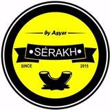 serakhbyasyer