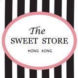 sweet_sweet_store