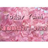 today_yumi