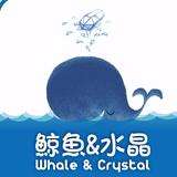whalecrystal