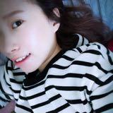 yuqing914