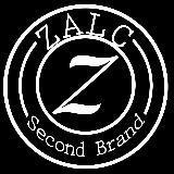zalc_collection