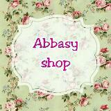 abbasy_shop