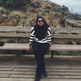 adda_othman