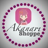 akanarishopee