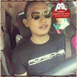 syaifuddin_arhab