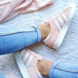 beauty_clothesxo
