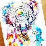 dreamcatcherparadise