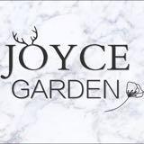 joycegarden