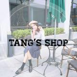 ke_tanggggg