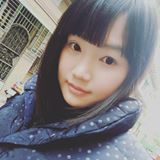 mao_0325