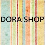 missdora_shop