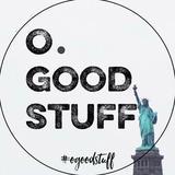 o.goodstuff