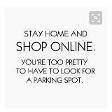 shoppingtherapytoday