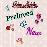 starlette_preloved