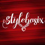 stylebasix