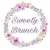 sweety_brunch
