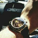 vipwatch