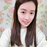 yuciwang