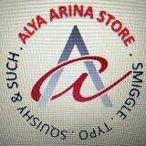 alya.arina