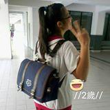 bess629