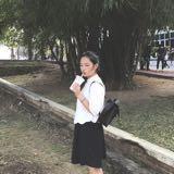 chengyuling