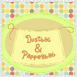dustbag.paperbag