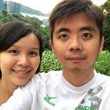 evelyn_wong
