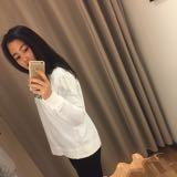 fatgirl229