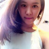 jacquelyn_qi